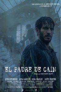 El Padre de Caín dirigida por Salvador Calvo
