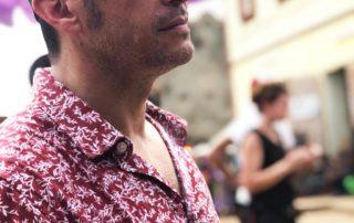 ADÚ - Foto de Manolo Pavón